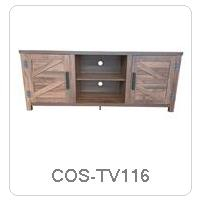 COS-TV116